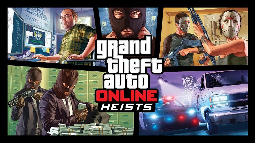 gta-5-online-heists