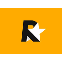 R-Star