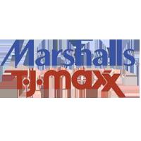 Marshalls/ TJ Maxx